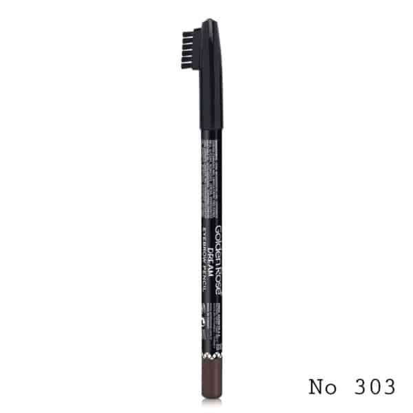 Dream Eyebrow Pencil GR303