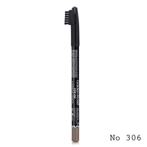Dream Eyebrow Pencil GR306