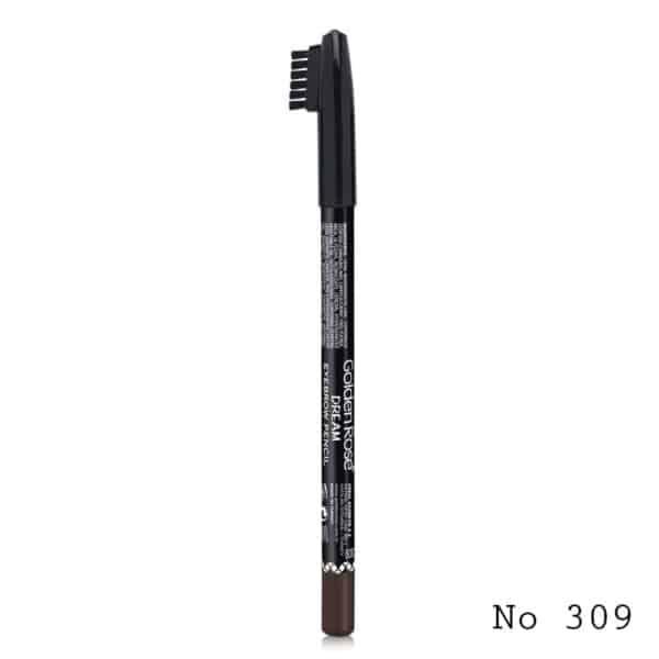 Dream Eyebrow Pencil GR309