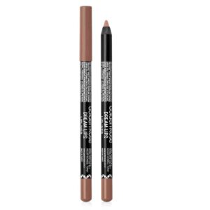 Dream Lips Pencil GR 501