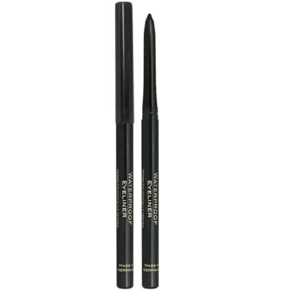 Waterproof Mechanical Eyeliner (Retractable) GR 01