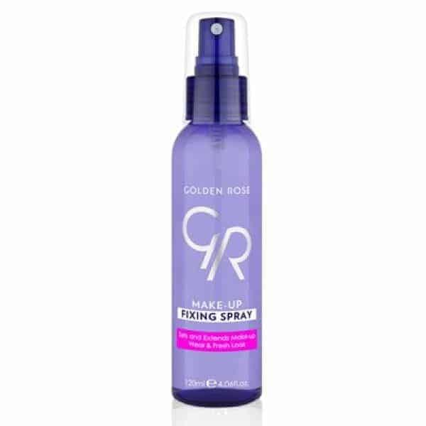 GR-MAKEUP-Fixing-Spray