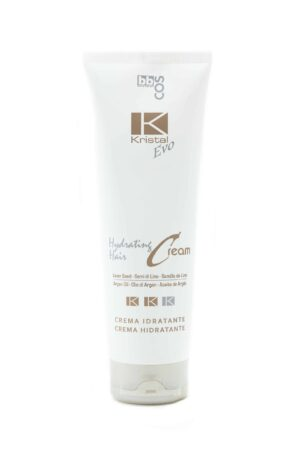 BBCOS Kristal Evo Hydrating Cream 250ml