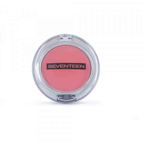 Seventeen Pearl Blush Powder
