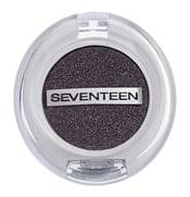 Seventeen star sparkle